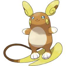 Pokemon Geodude Evolution Chart Alolan Geodude Stats Moves Abilities Locations Pokemon