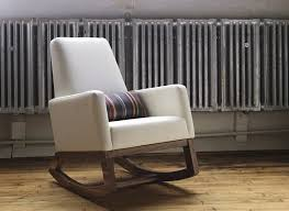 choosing rocking chair recliner for nursery rocker recliner chair nursery