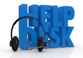 help desk support vancouver wa