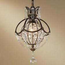 full size of living appealing mini bronze crystal chandelier 3 paris parlor globe jpg c 1494597771