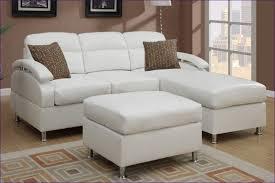 Living Room Marvelous Oversized U Shaped Sectional White