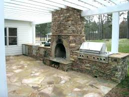 build your own gas fireplace design outdoor fireplace insert kit kits build your own you build build your own gas fireplace