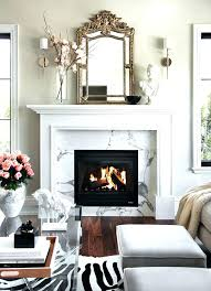 wildon home electric fireplaces home electric fireplace image via styles home electric fireplace wildon home r wildon home electric fireplaces