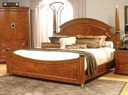 Solid Wood Bedroom Furniture Modern Solid Wood Bedroom Furniture Home Design Home Decor