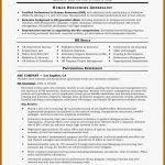 Resume Template Word Free Download Elegant Resume Templates Free ...