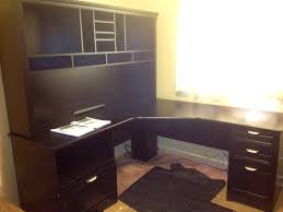 office depot l shaped desk. bedroommarvellous office depot sauder furniture assembly tarpon springs dawson realspace parts amusing magellan performance outlet l shaped desk m