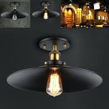 lamp fixtures lamp ballast bulb replacement