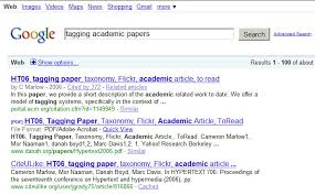research papers on search engine pdf yeti Sample Templates