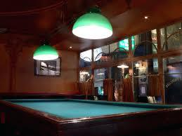 billiard room lighting fixtures. Light Fixtures Pool Room Lights Adjustable Table Lighting Ideas Billiard