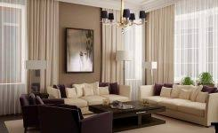 transitional living rooms 15 relaxed transitional living. interior design for small living room ideas with transitional rooms 15 relaxed