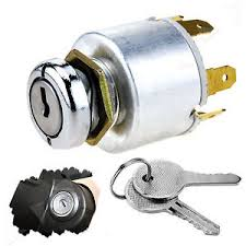 4 wire ignition switch diagram on 4 images free download images Pollak Ignition Switch Wiring Diagram 4 wire ignition switch diagram on universal ignition switch key ignition switch schematic marine ignition switch wire diagram 4 pollak 192-3 ignition switch wiring diagram