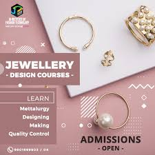 Pearl Design Institute Pin By Jd Institute Of Fashion Technology On Jd Updates