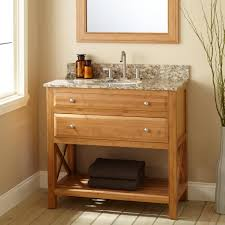 narrow depth bathroom vanities. Home Design Narrow Depth Bathroom Vanity Desert Dream Granite Pictures Of White Changing Table Topper Seeded Glass Vanities V