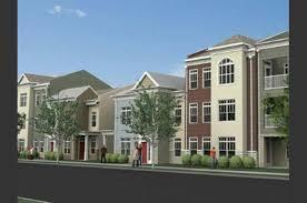 Collingwood Green Apartments Toledo, OH