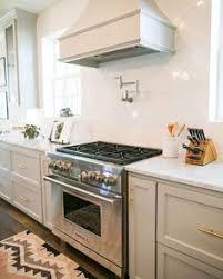 9 Best Sunway Tile kitchen blacksplash images   Future house, Home ...