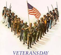 acirc veterans day essay happy veterans day essay ideas about veterans day essay 2017
