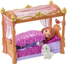 Sofia The First Bedroom Furniture Best Place For Bedroom Furniture