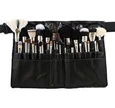 morphe 30 piece master studio makeup brush set set 501