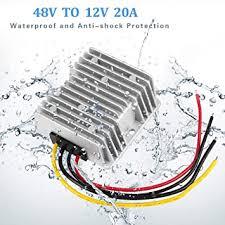 Ez Power Converter Wiring Diagram 30 Amp RV Wiring Diagram