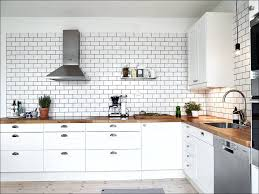 subway tile backsplash 2. Vanity Subway Tile Backsplash Kitchen Classy Ideas White 2×4 For Kitchens 2