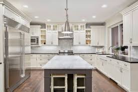 Remodeling Design And Construction California Kitchen Gallery