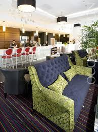 decor design hilton: hotel interior design bar design bar counter contemporary interior hampton by hilton hilton hotels design and decoration interior design