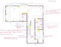 Basement Design Plans Model Simple Design