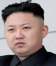 Kenali bentuk wajahmu terlebih dahulu. Model Rambut Kepala Bulat Katalog Model Rambut 2019