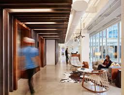 dropbox seattle office mt. Lobby Lounge177152 Dropbox Seattle Office Mt U