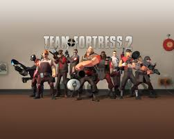 team fortress 2 hd wallpapers