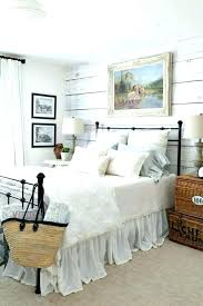 master bedroom bedding ideas pretty bedroom bedding