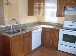 St Cecilia Light Granite Kitchens Granite Countertops Charlotte Nc Blog Granite Prices