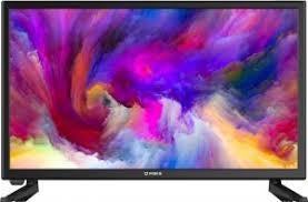 "<b>Телевизор IRBIS 20S31HD302B</b>, 20"", 20S31HD302B — Irbis ..."