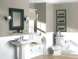 bathroom color ideas for painting. Best Paint Color For Small Bathroom Lovable Ideas A Look Painting O