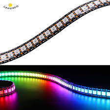 <b>5M</b> 3014 LED Strip 300/600LED DC12V Flexible LED Tape LED ...