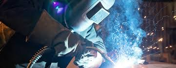 What Are Welding Shielding Gases And Why Are They Important