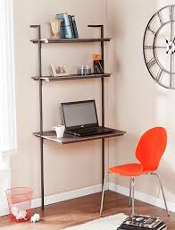 space saving desks space. Ten Space Saving Desks That Work Great In Small Living Spaces Saver Desk