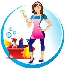 Cleaning Services Pictures Contact Us Fussy Cleaning Services