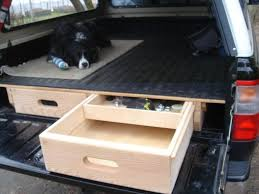 cabinet accessories favorite 44 inspired ideas for pickup bed pull out tray diy