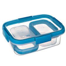 Набор <b>контейнеров</b> 3шт <b>Curver fresh</b> 232594/00992-284-00