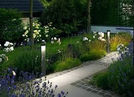 outdoor led path lights decoration lighting basics 5 tips to enhance safety and for pathway t0