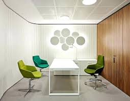 creative designs in lighting. Office Lighting Ideas Creative Designs In Complete Guide  Home Contemporary Modern