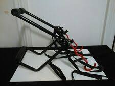 <b>Крепления</b> для багажника Graber велосипед <b>стойки</b> - огромный ...