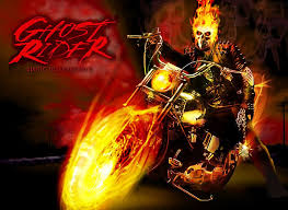 ghost rider wallpapers group 73