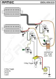 artec humbucker wiring diagram wiring diagrams • wiring a new build could you give me a hand my les paul forum rh mylespaul com 3 wire humbucker wiring diagram artec pickup wiring diagram