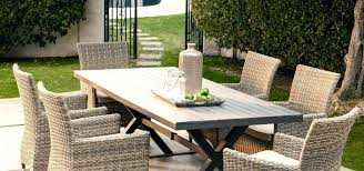 amazing beachmont outdoor patio furniture for outdoor furniture lounge table chair bars accessories alfresco patio furniture 82