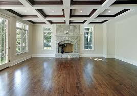 hardwood flooring colours. Perfect Colours Custom Stain Colours For Design Appeal And Hardwood Flooring Colours D