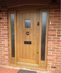 exterior wooden doors uk. cottage style doors from oak and other hardwoods, painted or stained made to measure exterior wooden uk o