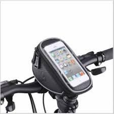 Купить <b>велосумки</b> оптом по ценам от производителя - opt ...