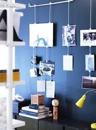 10 wall decor ideas beezzly